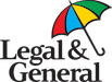 Legal and General Homepage